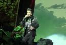 Lịch biểu diễn phòng trà Đồng Dao tháng 12