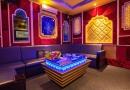 Karaoke Luxury Làn Sóng Xanh