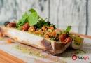 MOAS – Fusion Cuisine – Mixology