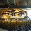 88 Lounge