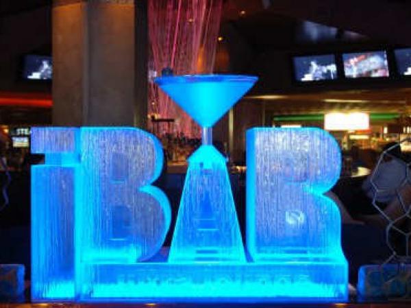 I Bar