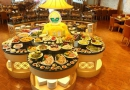 Nhà hàng Ngọc Mai Vàng