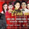 Liveshow Ngọc Sơn Tình Mẹ 2017