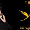Liveshow Thu Minh 2017 – Phượng Hoàng Lửa