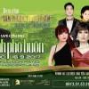Liveshow Lam Phương 2017 Thành phố buồn