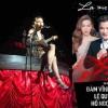 Liveshow Cuộc sống màu hồng – La vie en rose tại Lotte HN