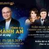 Liveshow Vũ Thành An – Đời đá vàng