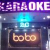 Karaoke BoBo 2C Nguyễn Khang