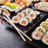 Combo Nhà hàng Wakamono Sushi – 21 Hoàng Cầu