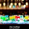 Combo ưu đãi set dinner 389k/người tại The Roofptop bar