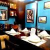Nhà hàng rượu vang 102 Ngọc Hà – Hedonism Wine House