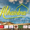 Liveshow Hoài niệm Alhambra