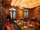 Nhà hàng Vine