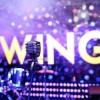 Lịch biểu diễn tháng 9 tại Swing Lounge