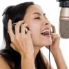 6 bí kíp giúp bạn hát Karaoke đạt điểm cao