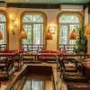 Nhà hàng Highway4 – Đang có nhiều ưu đãi cho khách hàng