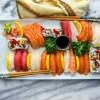 Wakamono Sushi 21 Hoàng Cầu