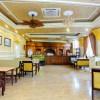 Nhà hàng Lã Vọng Lakeview
