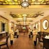 Nhà hàng Lục Thủy 16 Lê Thái Tổ