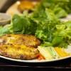 Nhà hàng Chả Cá Ngon 269 Kim Mã