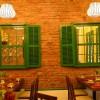 Nhà hàng Cinnamon