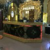 Karaoke Place 135 Nghi Tàm