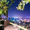 Rooftop Bar – Ưu đãi lớn khi mùa thu về