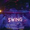 Lịch biểu diễn tháng 10 tại Swing Lounge