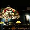 Nhà hàng Grille6 106 Hào Nam