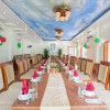 Nhà hàng Thùy Trang