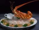 Nhà hàng Hải Cảng Nguyễn Chí Thanh