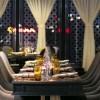 Nhà hàng Chestnut Restaurant