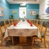 Nhà hàng Thế Giới Hải Sản Sài Gòn