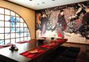Khám phá ẩm thực Nhật Bản qua nhà hàng Taki Taki