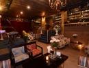 Phòng trà Unicorn Lounge