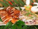 Nhà hàng Vị Việt tiếp tục mở cửa phục vụ thực khách sau thời gian giãn cách xã hội