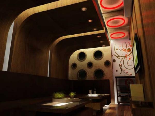 Karaoke 123 Thái Hà