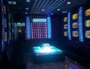 Karaoke 22 Cửa Đông