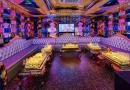 Top karaoke VIP khu Xã Đàn
