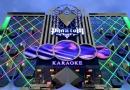 Karaoke KTV PhanTom
