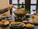 Chả Ká Restaurant mở cửa trở lại phục vụ thực khách sau thời gian giãn cách xã hội