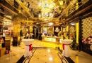 Ưu đãi tháng 3 vô cùng hấp dẫn tại Karaoke PattayA