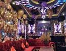 Top 8 quán Karaoke cao cấp khu Đống Đa