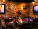Nhà hàng Joy Plus Nguyễn Chánh