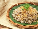 Nhà hàng Lưu Gia Trang
