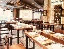 Nhà hàng Bia Sành Điệu CS2 mở lại sau thời gian giãn cách để phòng dịch