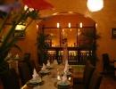 Nhà hàng Wild Lotus (Dã Liên) tiếp tục phục vụ sau thời gian giãn cách để phòng dịch