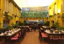 Nhà hàng Ngon Trần Hưng Đạo – Giảm 5% cho tất cả thực khách khi đặt bàn trước