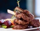 Lebon Steak House
