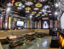 Karaoke Lasvegas – Ưu đãi cực HOT chào mừng sinh nhật lần thứ 10